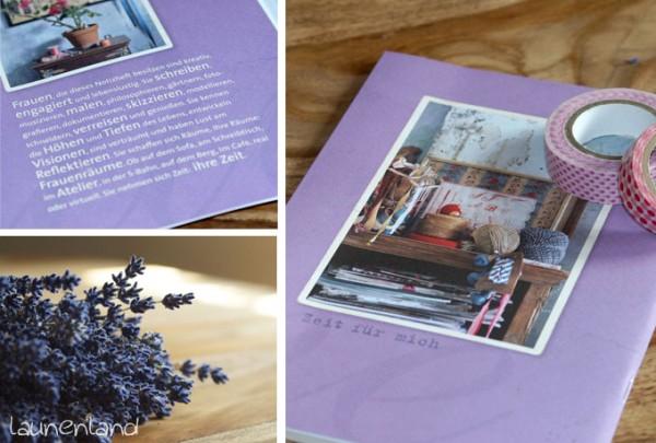 Notizbuch_Collage