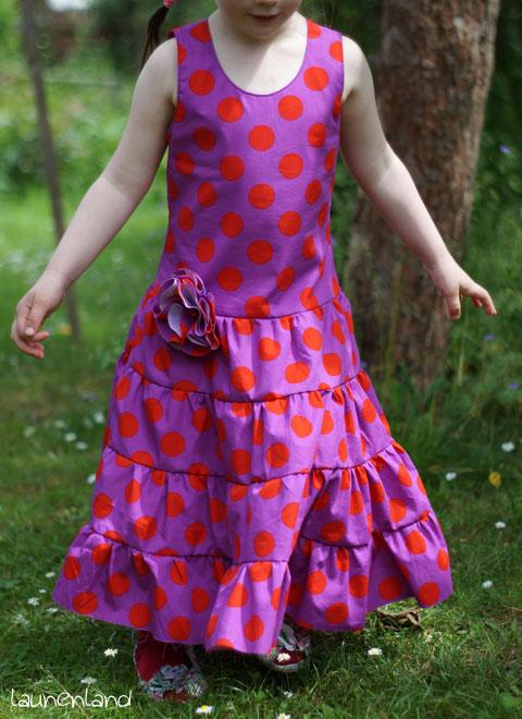 Lillesol_Stufenkleid_vorn