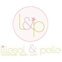 Lillesol und Pelle